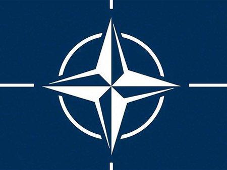 НАТО ініціює нараду щодо нових санкцій проти Росії