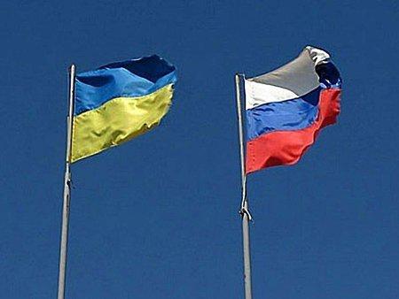 Польща, Франція і Німеччина закликали Москву та Київ до діалогу