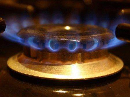 Росія підвищила ціну на газ для України