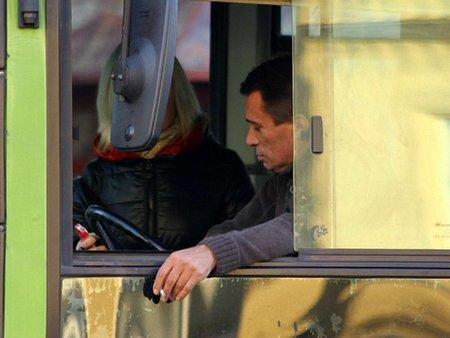 Садовий назвав умови підвищення оплати за проїзд в автобусах