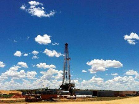 Із сланцевих угод з Shevron і Shell вилучать «непрозору» компанію