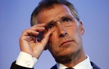 Генсек НАТО: Росія хоче силою змінити кордони в Європі