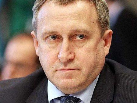 Україна через Міжнародний суд ООН спробує повернути Крим
