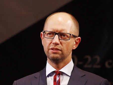Уряд чекає скасування мит на український експорт в ЄС з 15 травня