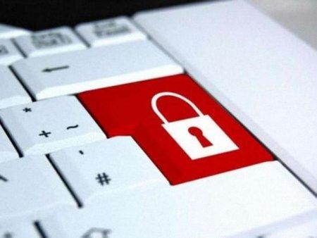 У РФ заблокували сайти про «Правий сектор», планують це і в Криму