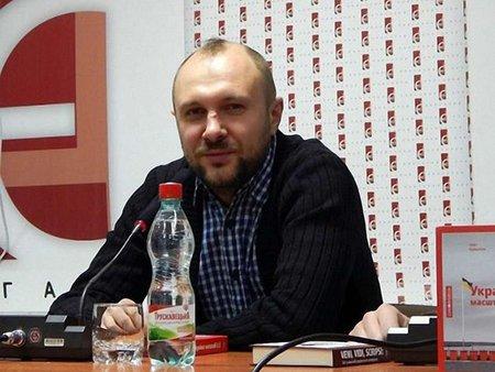 Російські прикордонники відпустили знімальну групу «5 каналу»