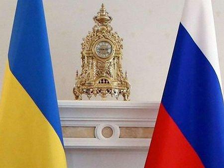 Уряд перевірить угоду Януковича і Путіна про кредит у $15 млрд