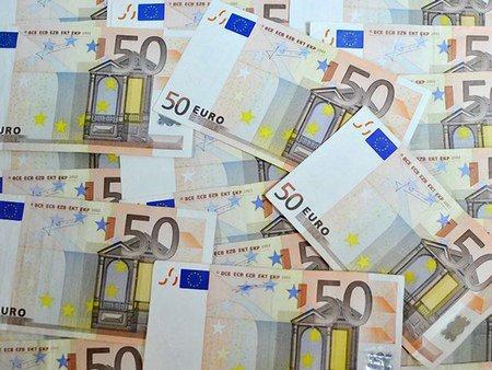 Німеччина може виділити Україні ще €45 мільйонів
