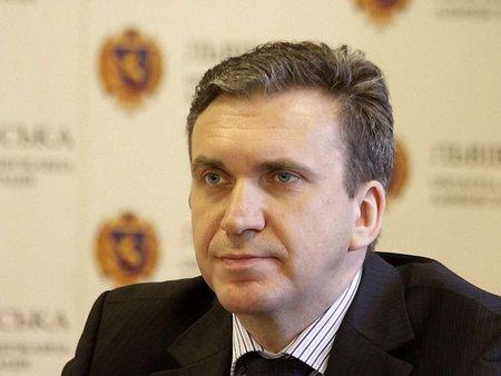 Україну хочуть зробити «аутсорсинговою Долиною» Європи