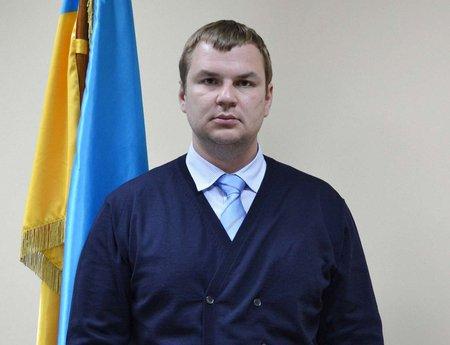 Міністр Булатов не буде втручатися в конфлікт у ФФУ