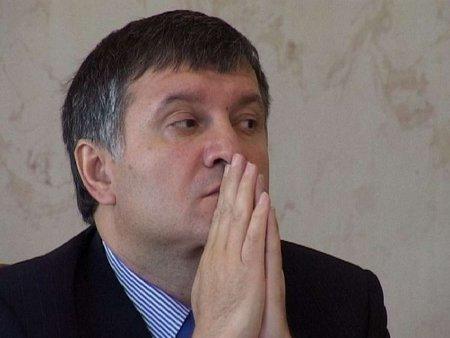 В МВС не змогли обрати нового начальника міліції Львівщини