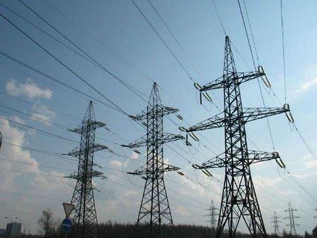 Росія хоче купувати електроенергію для Криму за $90 за МВт