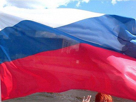 Військову політику Криму визначать в Міноборони Росії