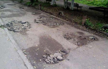 Вартість реконструкції каналізації у Львові завищили у чотири рази?