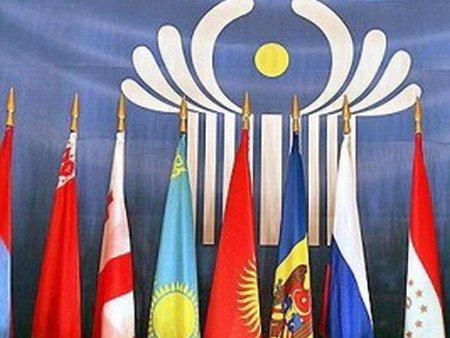 Замість України в СНД буде головувати Білорусь