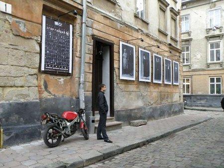У центрі Львова малюватимуть портрети ремісників XVII-XVIII ст.