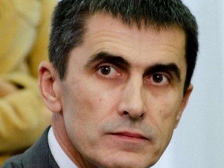 Ярема вважає інформацію про затримання українців у Росії фейком
