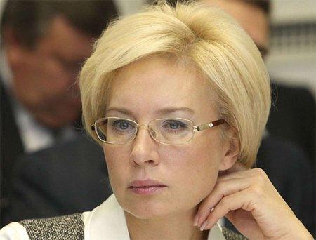 Мінсоцполітики виплатить по 121 тис. грн родинам загиблих на Євромайдані