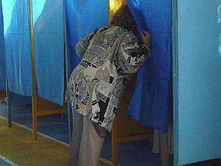 Аваков хоче карати виборців, які продають свої голоси