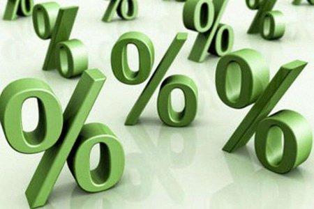 В Україні збільшилась вартість кредитів