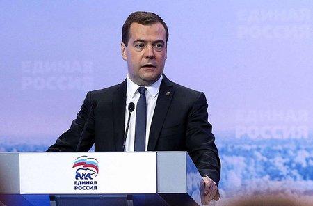 Росія погрожує Україні за вихід з СНД та асоціацію з Євросоюзом