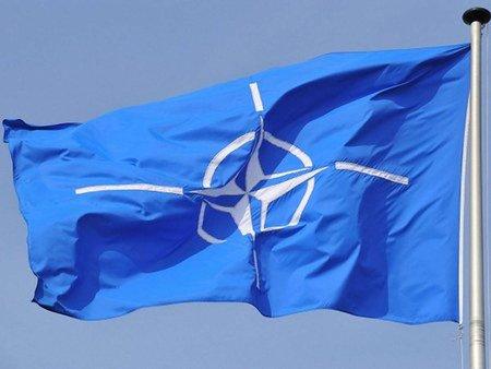 НАТО припинило співпрацю з парламентом Росії