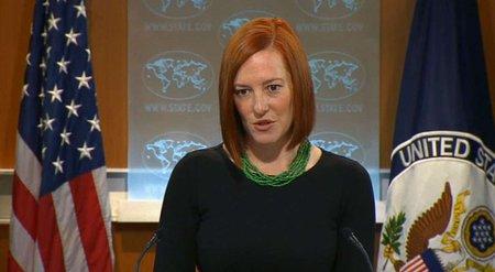Керрі і Лавров знову обговорюють ситуацію в Україні