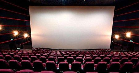 Найбільший львівський кінотеатр відмовився від російських фільмів
