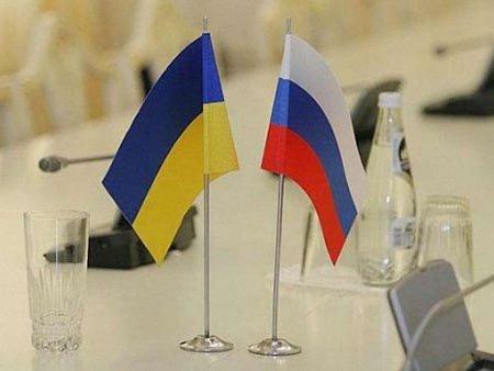 Україна і Росія готові до переговорів у будь-якому форматі