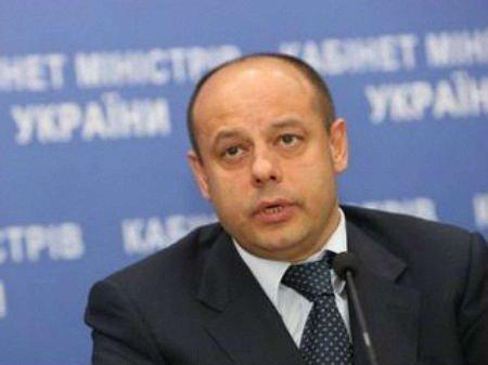Реверс газу зі Словаччини в Україну блокується через «Газпром»