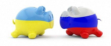 Україна обігнала Росію за рівнем соціального розвитку