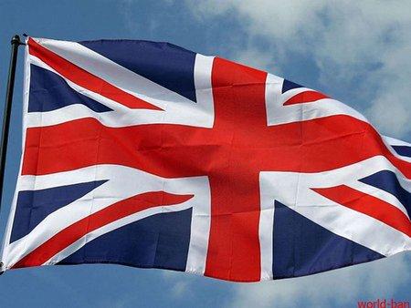 Англія застерігає Росію від подальшої ескалації кризи в Україні