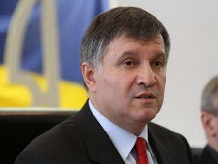 Аваков: Українське суспільство зараз як ніколи хоче в НАТО