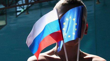 ЄС розширив чорні списки політиків і журналістів Росії