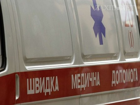 МОЗ: Кількість жертв протестів в Києві зросла до 105