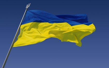 У Львові відзначили 24-річчя підняття прапора над Оперою