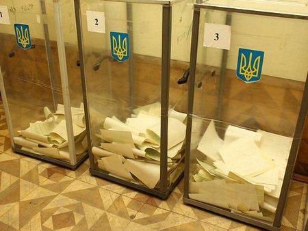 Президентські перегони на Львівщині: хто є хто