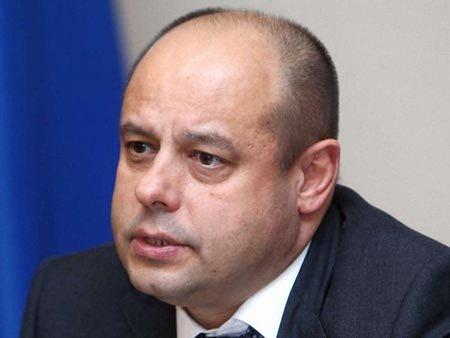 Росія може перекрити Європі газ, – український міністр