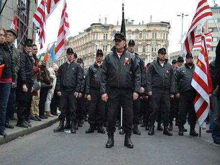 На сесії ПАРЄ націоналіст з Угорщини заявив, що Закарпаття – угорське