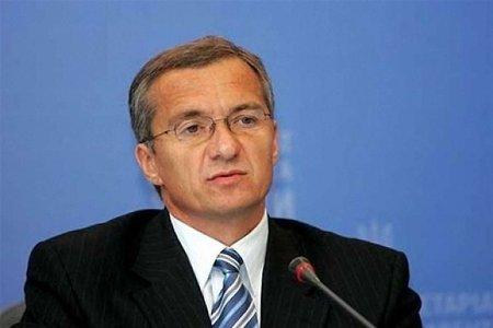 Україна виконала всі умови для першого траншу МВФ - Шлапак