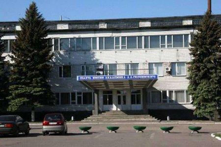 У Донецьку стався вибух на шахті: загинули 7 людей