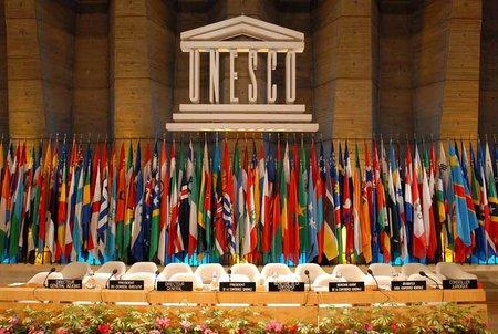ЮНЕСКО прийняла резолюцію щодо ситуації у Криму