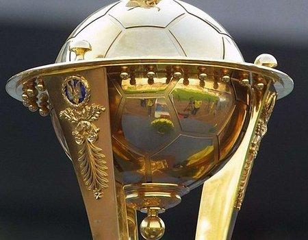 Львів претендує на фінал Кубка України з футболу