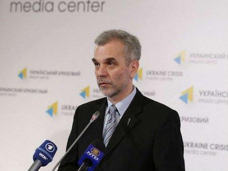 У МОЗ заяву про 780 загиблих на Майдані назвали провокацією