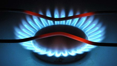 Україна хоче імпортувати газ від німецької і французької компаній