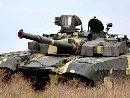 «Укроборонпром» заявляє, що припинив співпрацю з Росією