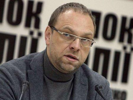 Власенко став членом Вищої ради юстиції