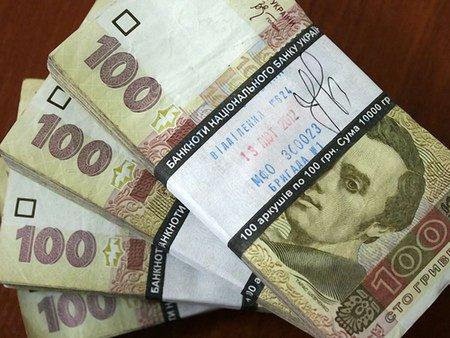 Сім'ї загиблих у Донецьку гірників отримають по 100 тис. грн