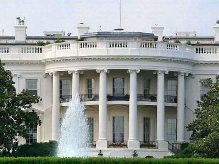 Америка ввела санкції проти самопроголошеної влади Криму