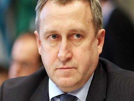 Мета дій спецслужб Росії на сході України - зрив переговорів у Женеві, - МЗС